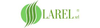 Larel