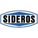 Sideros