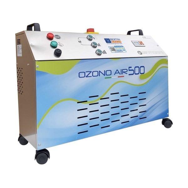 OZONOAIR 500 0