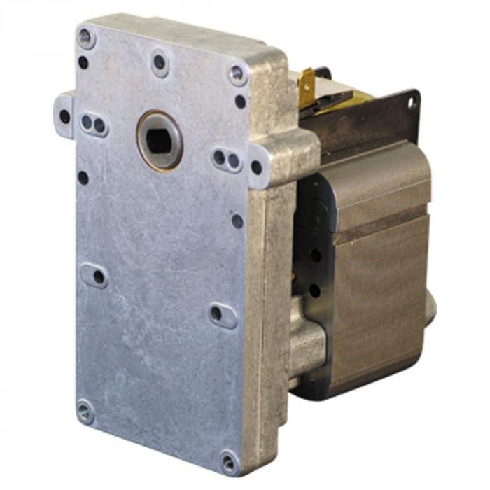Motor reductor snek, centrale peleti,5 rpm KB1008 [0]