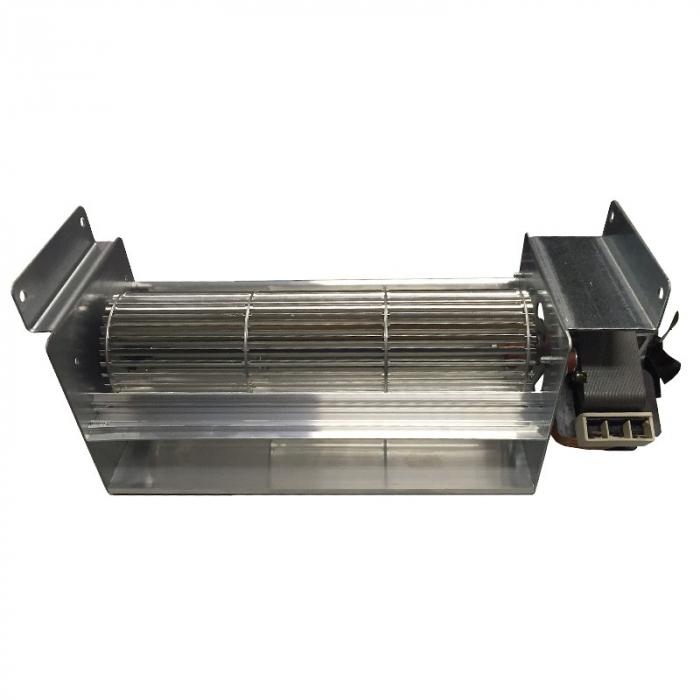 Ventilator tangential  FERGAS 158201 [0]