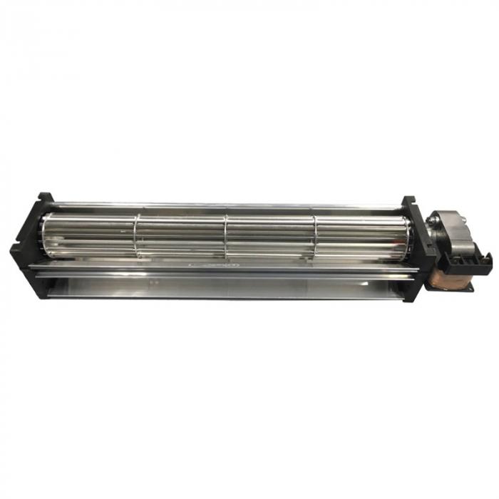 Ventilator tangențial   diametru 45 FERGAS 101806 [0]