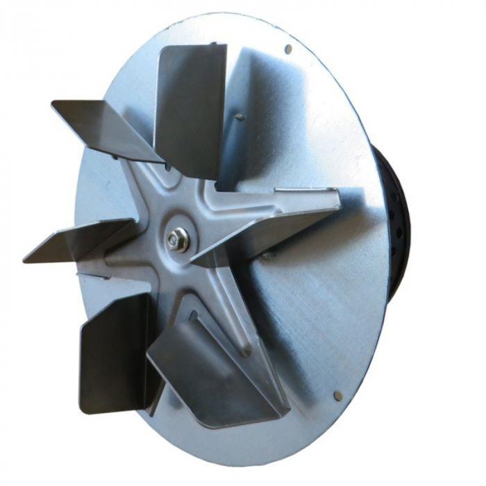 Extractor de fum R2E210-AA34-05 0