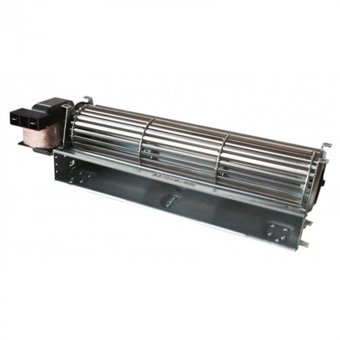 ventilator fergas 116528 0