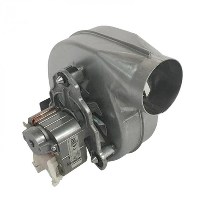 Extractor de fum RLG108 / 4200A29-3030LH-577 0