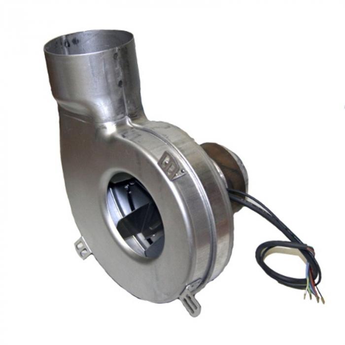 Extractor de fum G2E180-CG82-11 [0]