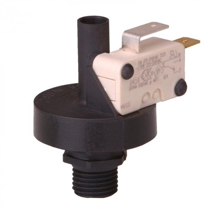 Presostat senzor de presiune 1 bar 0