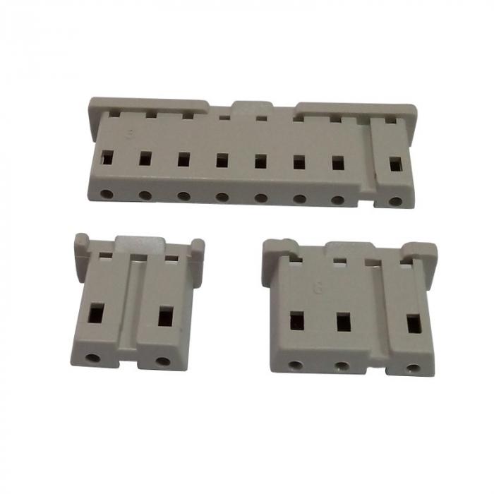 Set conector plug-in pentru placa MICRONOVA N100 [0]