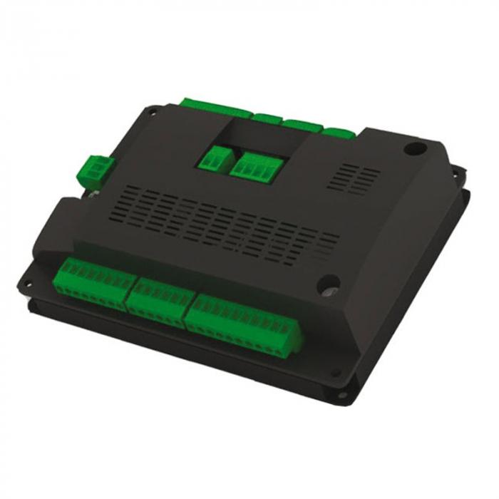 Placă de control TIEMME MB250 IDRO [0]