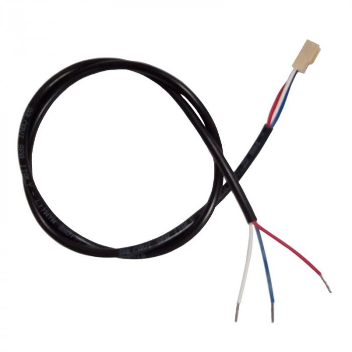 Cablu de conectare pentru codificator pe extractor de fum și motoare de transmisie kenta 0