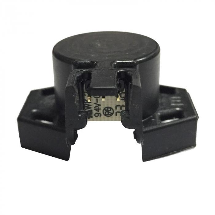 Senzor pentru efect de hală (codificator) pentru extractor de fum [0]