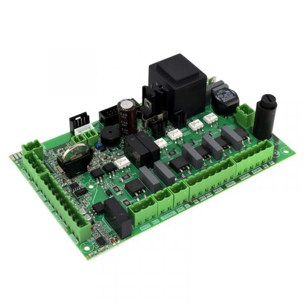 Placa de control MICRONOVA L023_7 0