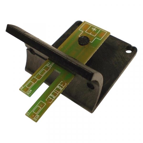 Senzor debit aer Linx 0