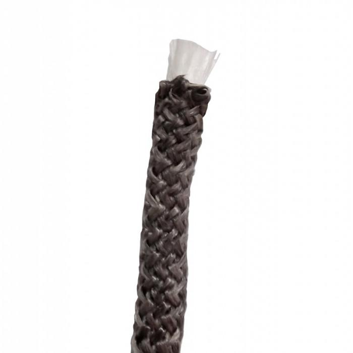 Garnitura fibra de sticla,inalta temperatura 0