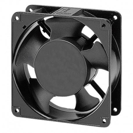 Ventilator de racire axial 120x120x38 mm A12B23HTBMT 0