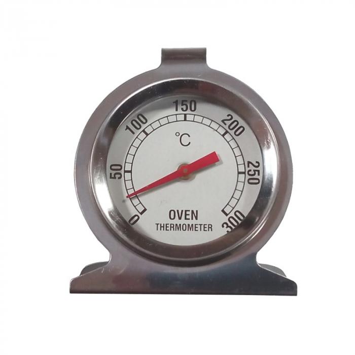 Termometru cuptor  0-300 ° C 0