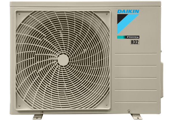Aparat de aer conditionat Daikin Sensira Bluevolution FTXC-RXC Inverter , Clasa A++, 0