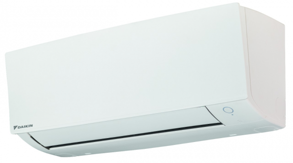 Aparat de aer conditionat Daikin Sensira Bluevolution FTXC-RXC Inverter , Clasa A++, 1