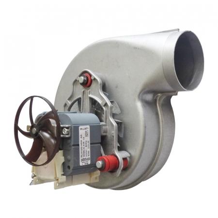 Extractor de fum RLH120 / 3800A17-3038LH-4630