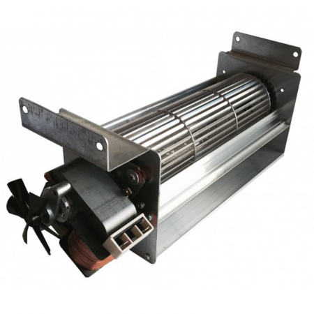 Ventilator tangențial 153612 [1]