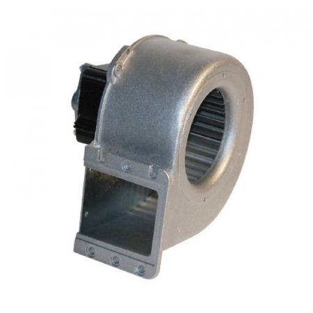 Ventilator centrifug Fergas 209108  pentru sobe cu peleți.(830001710)0