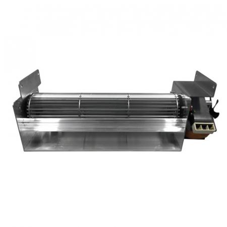 Ventilator tangential Fergas 148402 [0]