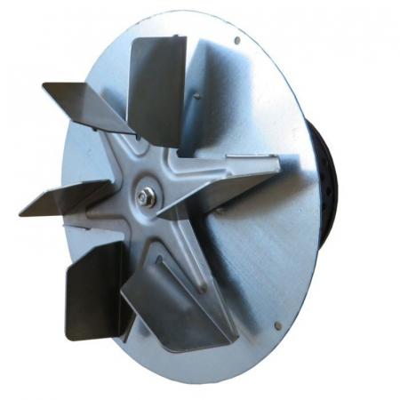 Extractor de fum R2E210-AA34-050