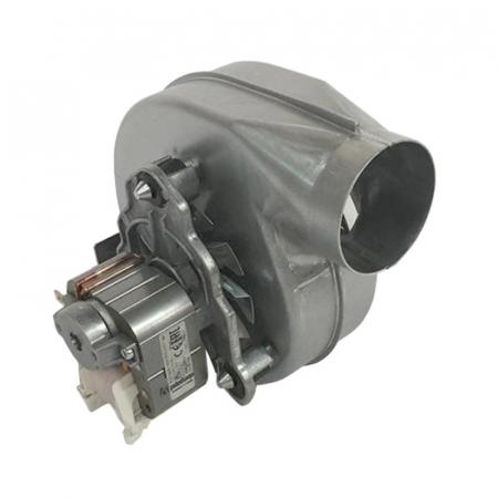 Extractor de fum RLG108 / 4200A29-3030LH-5770