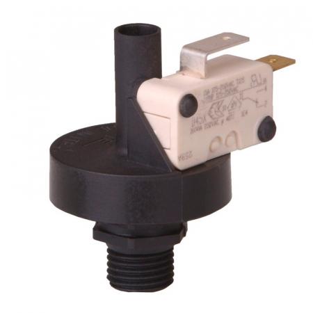 Presostat senzor de presiune 1 bar [0]