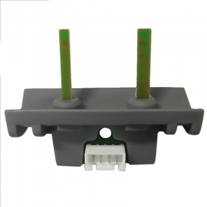 Senzor debit aer MICRONOVA K063_1 (831001021)1