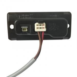 Senzor debitmetru aer Tiemme3