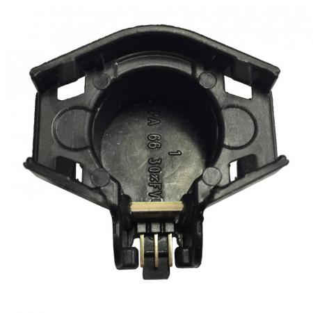 Senzor pentru efect de hală (codificator) pentru extractor de fum [1]