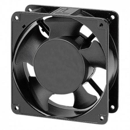 Ventilator de racire axial  120x120x38 mm  A12B23HTBMT0