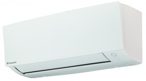 Aparat de aer conditionat Daikin Sensira Bluevolution FTXC-RXC Inverter , Clasa A++,1