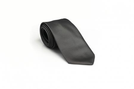 Cravata matase model uni [0]