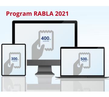 Rabla 2021