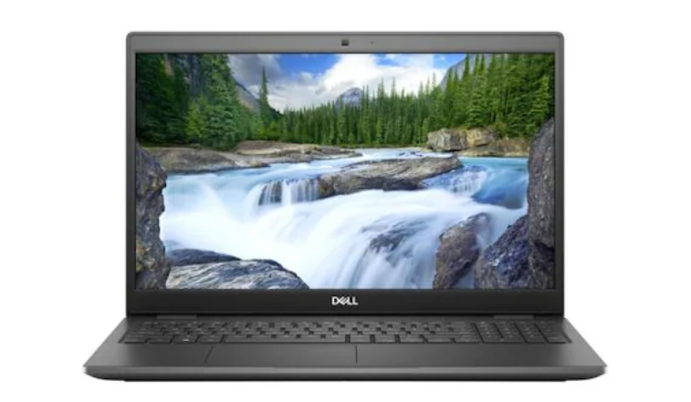 Laptop Dell Business