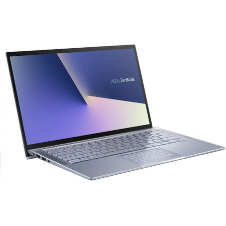 ASUS ZenBook 14 UX431FL-AM056, 14 FHD,Intel Core i7- 10510U, 16GB LPDDR3L 2133MHz, 512GB SSD, NVIDIA GeForce MX250 2GB GDDR5, 0