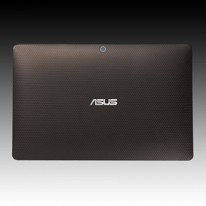 """ASUS Eee Pad Transformer TF101 (10.1"""""""",1280x800,16GB,Android 3.0,SDHC,SD,Wi-Fi,BT) Brown Retail [1]"""