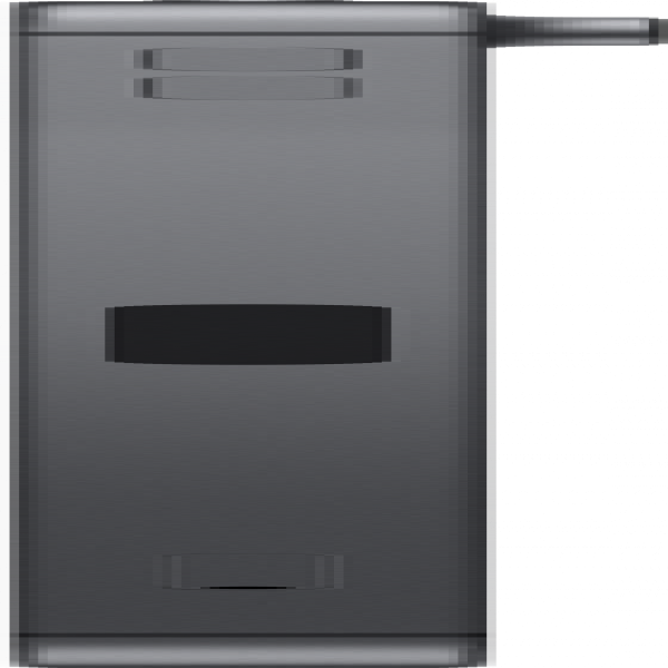 12.9-inch iPad Pro Wi-Fi + Cellular 64GB - Space Grey, Model A1895 3