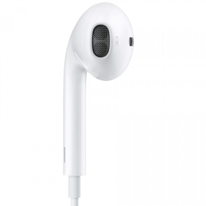 APPLE EarPods with Remote and Mic (cable 1.2m) [3]