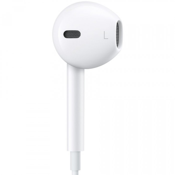 APPLE EarPods with Remote and Mic (cable 1.2m) [2]