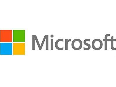 MICROSOFT Windows Server CAL 2012 English 1pk DSP OEI 1 Clt User CAL, CAL [1]