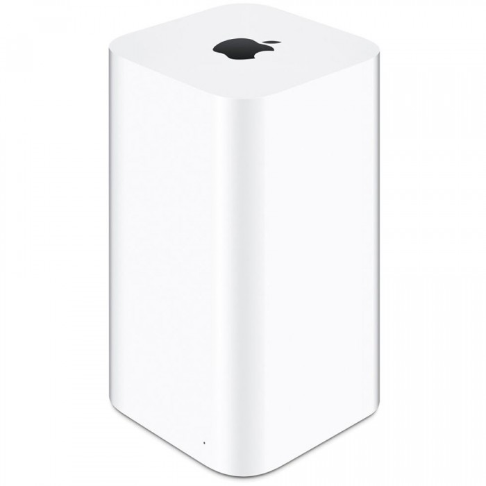 Apple Airport Time Capsule - 3TB, Model: A1470 [1]