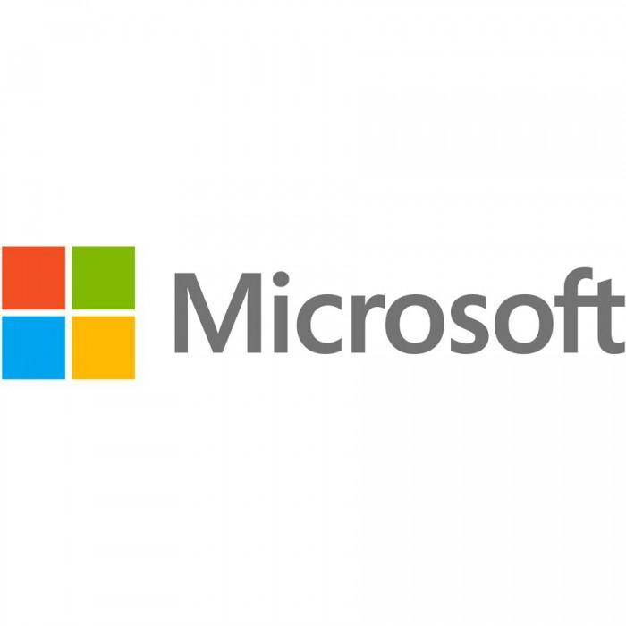 Windows Svr Std 2012 R2 x64 English 1pk DSP OEI DVD 2CPU/2VM [0]