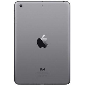 Apple IPAD AIR MODEL A1474 WI-FI 16GB SPACE GRAY [1]