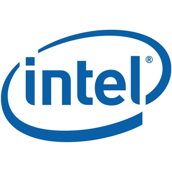 Placi retea INTEL (Mini PCI-E, Bluetooth/Wi-Fi, 867Mbps, IEEE 802.11a/b/g/n/ac/Bluetooth 4.0) 0