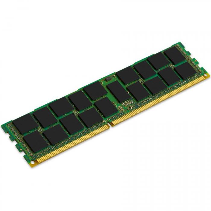 Server Memory Device ValueRAM DDR3 SDRAM ECC (16GB,1600MHz(PC3-12800),Registered,Low voltage) Retail for Dell 0