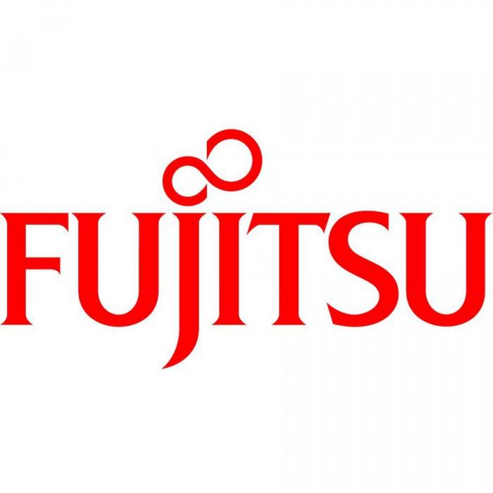 FUJITSU Windows Server 2012 R2 Standard 2CPU/2VM ROK, Standard [0]