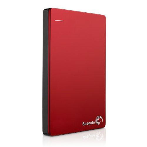 """HDD SEAGATE  EXTERN 2.5"""" USB 3.0 1TB  Backup Plus Red """"STDR1000203"""" [0]"""